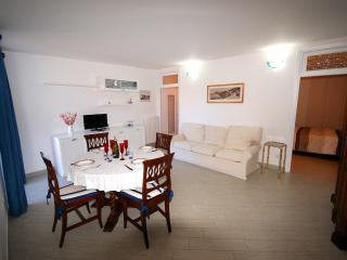 NEW APARTMENT 50M FROM BEACH | AP98, Imperia