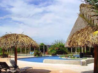 Villas en Ecoplaya, La Cruz