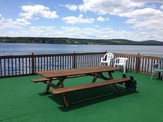 Paugus Bay/Ship Ahoy Condos (CAN10B), Laconia