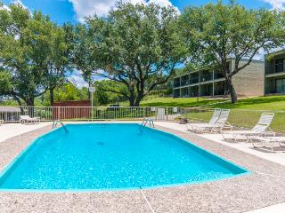 Canyon Vista Condo, Canyon Lake