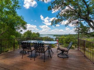 Waters Edge Retreat At Canyon Lake ~ RA77727