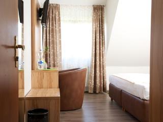 Guest Room in Wolfschlugen -  (# 6990)