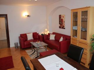Vacation Apartment in Lindau (# 6995) ~ RA63641