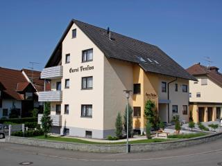 Vacation Apartment in Hagnau (# 8310) ~ RA64645