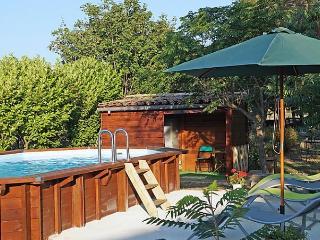 Villa Vert Olive, Uzes