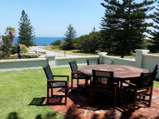 Cottesloe Beach House