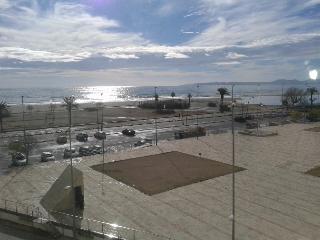 Appart 4 personas Costa brava España, Empuriabrava