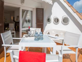 MERCURI - Property for 6 people in Port d'Alcudia