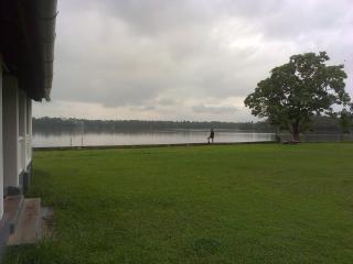 soukhya santhi ayurveda centre, Kollam