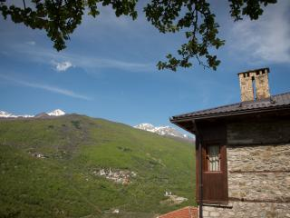 Radika View House, Mavrovo