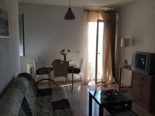 Holiday apartment in Figuretas near Ibiza town, Ibiza Town