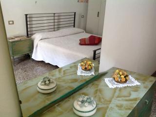Apartment in the historical centre of Sarzana
