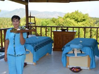 Beautiful 4 bedroom Villa The Jiwa
