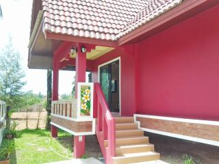 9384 : BB 2 bedrooms 1 KM to Bangtao Beach, Bang Tao Beach