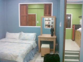 2325 : CAC 3, 1 bedroom 2 KM to Bangtao Beach