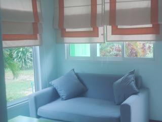 10990 : PS 28, 1 bedroom 1.5 KM to Laguna Beach., Bang Tao Beach