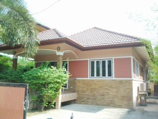 10685 : NS 2 bedrooms 200 meters to Bangtao Beach, Bang Tao Beach