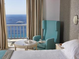 Myconian Imperial Resort - Premium Double, Elia