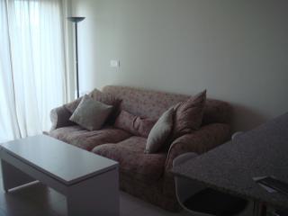 Apartamento con SPA en San Miguel de Reinante
