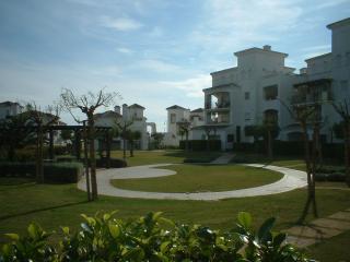 La Torre Golf Resort 5 Star Holiday Garden Home!, Region of Murcia