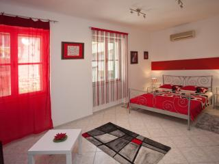 New Apartment Sevilja, Split