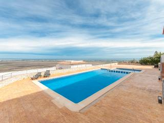 CAMELIA - Property for 8 people in PEGO, Pego