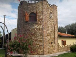 Villa Torre Accio - SCONTI! -50% Settembre ed Ottobre