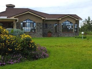 Olchani Country Homes - Boutique Country Home, Nakuru