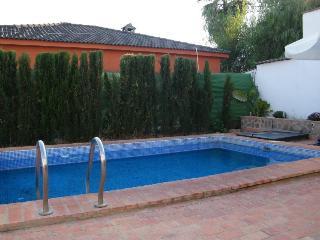 sildavia, Córdoba
