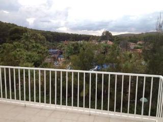 Apartamento en Tamarit , La Punta de la Mora