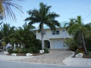 Paradise Palms, Cudjoe Key