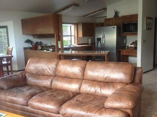Long Term Rental Only - 30 Day Minimum, Juneau