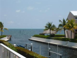 KEY LARGO YACHT CLUB 8