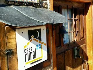 Casa Rural LA JARA BLANCA