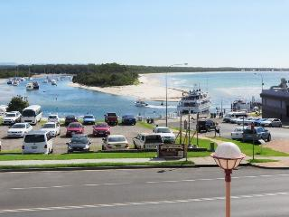 Jervis Bay Vista