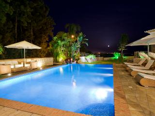 Villa Gourmet - Everything you could need for a perfect holiday experience!
