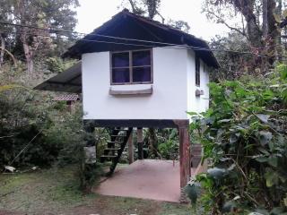Casa  em Maringá MG, Visconde de Maua