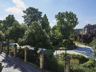 Magnificent Jardin Public 2 Bedroom, Burdeos