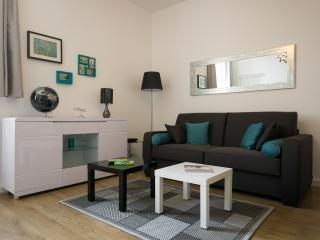 NOUVEAU: L'IMPRESSIONNISTE - Confort*** et Moderne, Honfleur