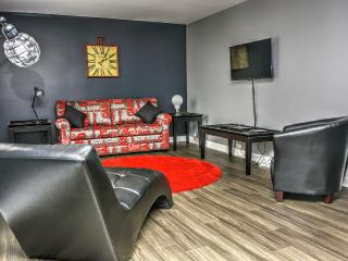 The Village Suites-ONE NIGHT BOOKINGS AVAILABLE!!!, Wellington