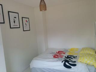 Friendly Shared House Situated in the Amsterdam, Ámsterdam