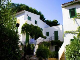multiproprieta' monolocale 5 posti letto in villag, San Vito lo Capo