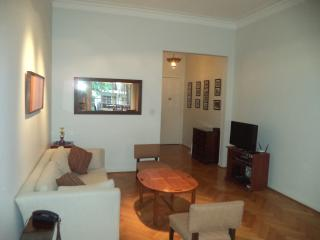 Private Room in Recoleta, Buenos Aires