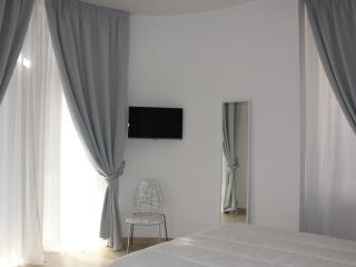 BB Filangieri 15 per un soggiorno indimenticabile, Neapel