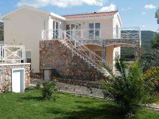 Villa 0020, Kotor