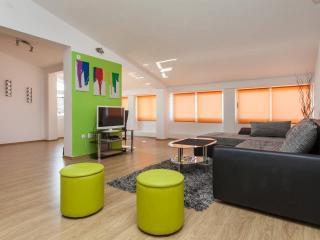 Apartment Serenity, Pula