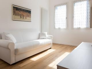RENT-IT-VENICE Palma House