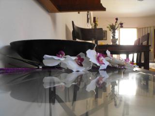 Residence san vito Etnico, Mazara del Vallo