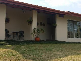 Farm Apartment, Nelspruit