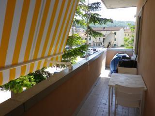 La camilla Apartment, Agropoli